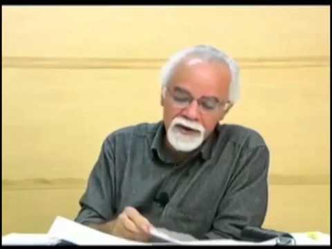 Panorama Autogestão Seculo XX, Claudio A. Nascimento