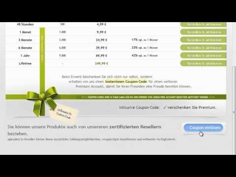 uploadednet coupon code generator uploadednet promo code uploadednet 48 hour coupon uploadednet coupon 2017download from uploaded rapidgator
