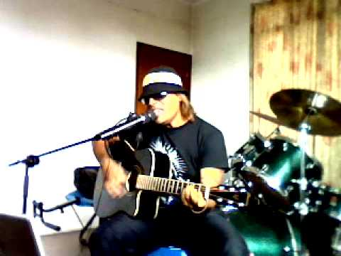 Har Kisi Ko Nahin Milta  Jaanbaaz  On My Guitar ( With Chords).wmv video