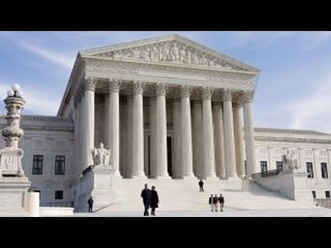 SCOTUS immigration decision an epic loss for the Obama admin