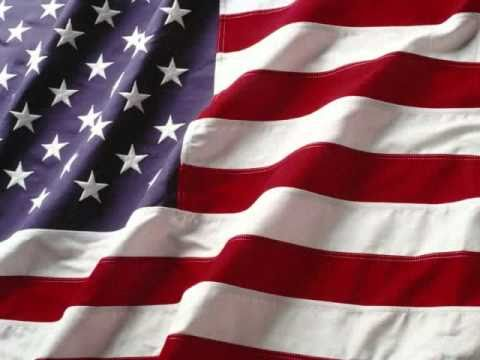 2x Tha Madness-amerika(land Of The Broke And Homeless).wmv video