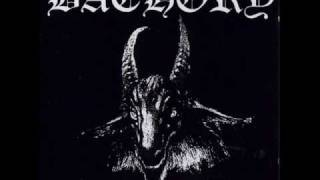 Watch Bathory Armageddon video