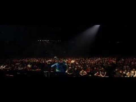 Zakk Wylde Solo - Live At Budokan 2002