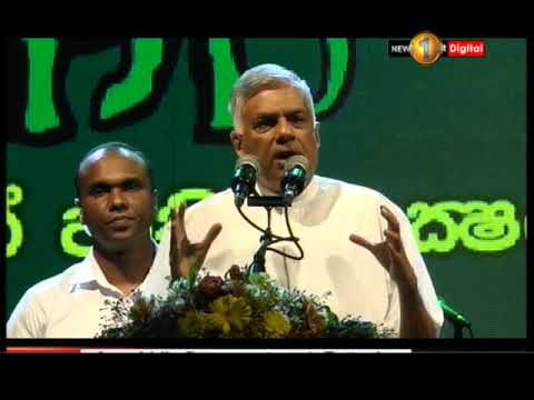 did the unp bring pe|eng