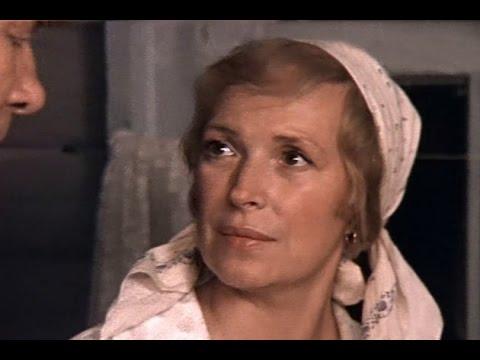 Цыган 3 серия (1979) фильм, полная версия