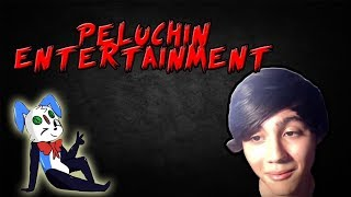 The Peluchin Entertainment Incident