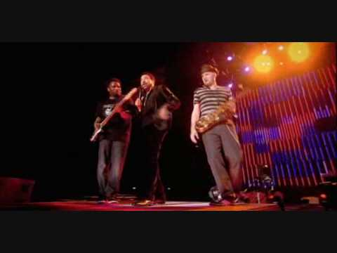 Lionel Richie - Brick House - The Commodores