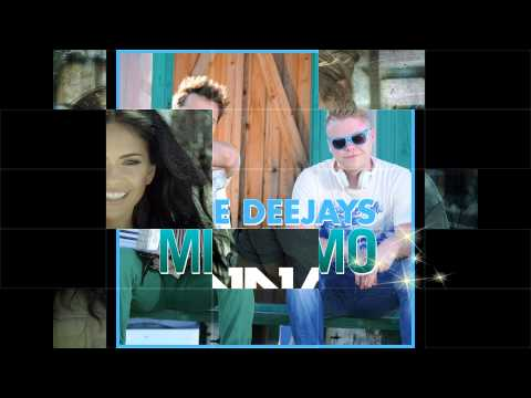 Hits 2013 - The Best Club Hits (TETA Making Music) Part 1 of 2