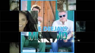 Hits 2013 - The Best Club Hits (TETA Making Music) Part 1 of 2