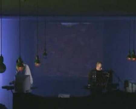 FRAME live @ Café Concerto-CCVilaFlor-04/03/2006-P2