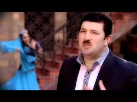 Eflatun Oyna-oyna Azeri klip 2010 by Nail Naiboglu - Eflatun Oyna-oyna Azeri klip 2010 by Nail Naibo
