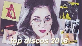 MÚSICA FAVORITA 2018 | #MusicMinute