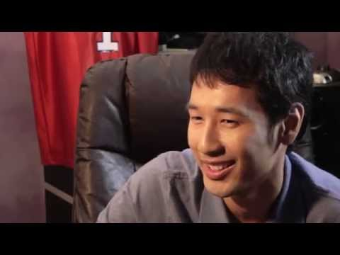 The Smash Brothers :: Episode 4 - The King of Smash (A Super Smash Bros. Melee Documentary)