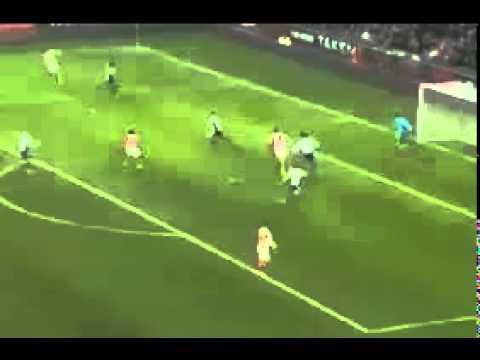 Stoke City FC 2 Vs 0 West Bromwich Albion FC - Liga Inglesa - Comentarios del Match