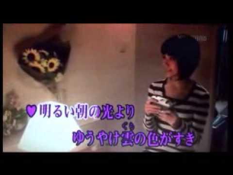春の風が吹いていたら/吉田拓郎&よしだけいこcover(utao&coco)