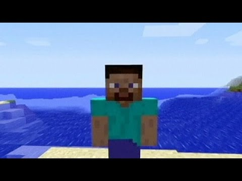 Η Minecraft στη Microsoft: δισεκατομμύρια στους δημιουργούς, δυσαρέσκεια στους οπαδούς - corporate