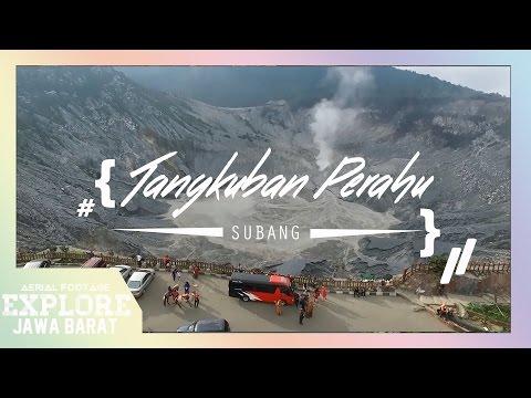 Youtube travel bandung subang