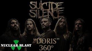 SUICIDE SILENCE - Doris