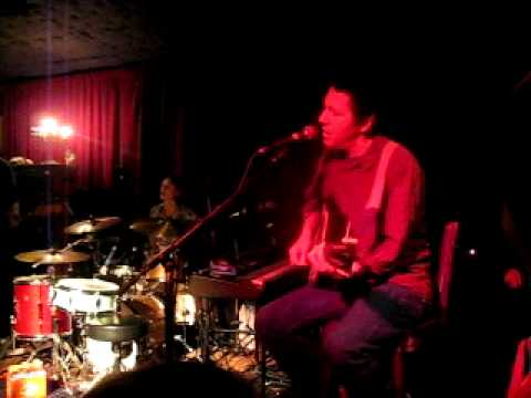 Yo La Tengo - Upside Down