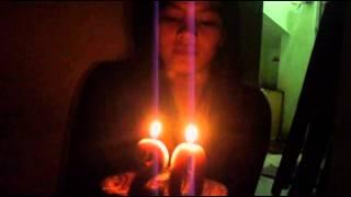 Download Lagu Lina make a wish Gratis STAFABAND