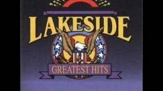 download lagu Lakeside - Real Love gratis