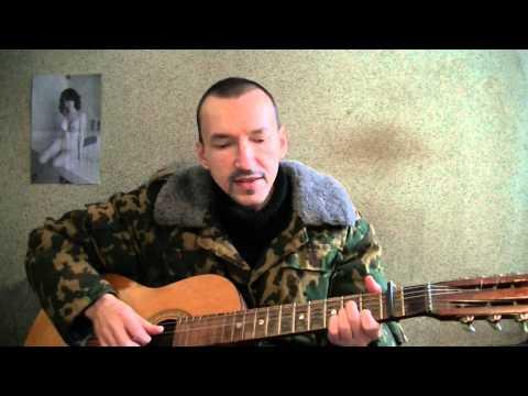 Дягилева Янка - Солнца ржавый штопор