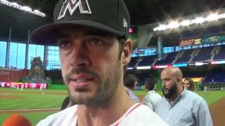 William Levy @willylevy29 celebró en familia su cubanía #CubanHeritageNight