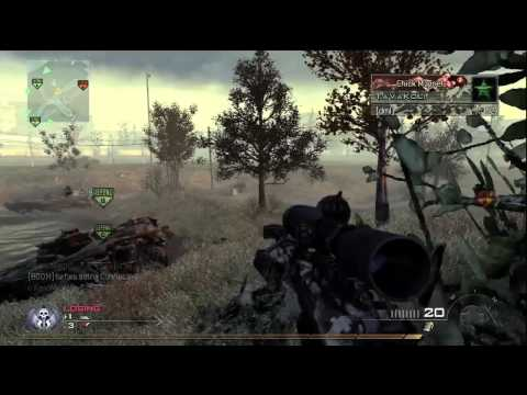 Domination on Wasteland: Dual Commentary w/ Tejb