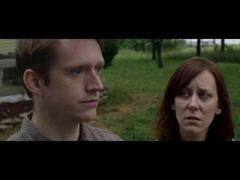 Watch As It Is in Heaven (2014) Online Free Putlocker