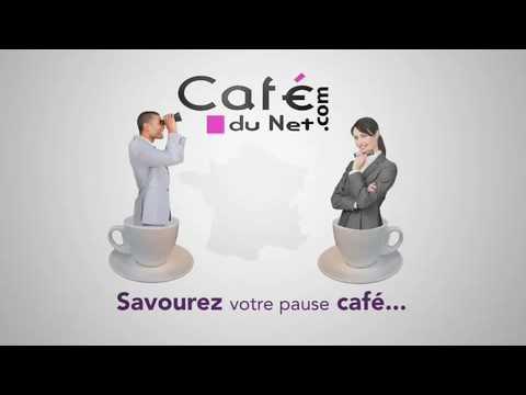 www.cafedunet.com