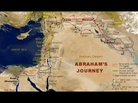 Sargon of Akkad the Biblical Nimrod