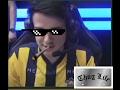 FB Thaldrin Baron Çalma FB vs CREW
