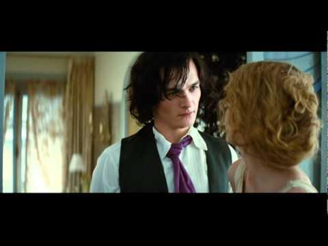 Cheri (2009) - Official Movie Trailer video