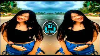Tik Tok khmer,Thia Remix,dj soda remix,dj soda,party club,electro house,ជ្រើសយកអូនទៅ,Chan rasina