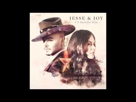 Jesse Y Joy - Ay Doctor