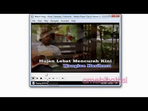 media web lagu bugis mp3 tajuddin nur