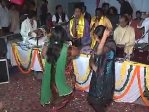 Deewana Tera Aaya  A Sai Quawali - shirdi sai bhajans hindi -...
