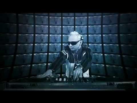 SPYTHEGHOST - Its time to disco