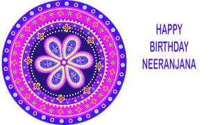 Neeranjana   Indian Designs