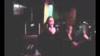 Vídeo 7 de Dead Flesh Walking