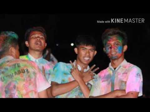 SMK Pancasila 1 Wonogiri 2017