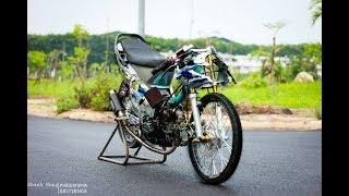 Người Việt Nam-RacingBoy