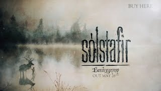 SOLSTAFIR - Bláfjall (audio)