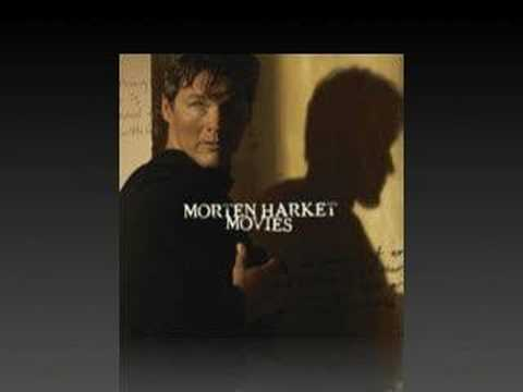 Morten Harket - Movies