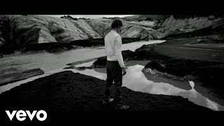 Watch Woodkid I Love You video