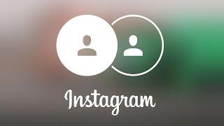 Instagram'da Çoklu Hesap Kullanımı - Rehber