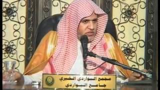 من هو الشيخ عبدالقادر الجيلاني ؟ الشيخ علي الشبل