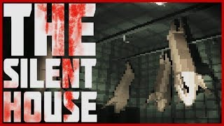 The Butchery | The Silent House - [Part 5]