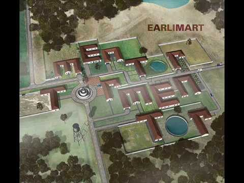 Earlimart - The World
