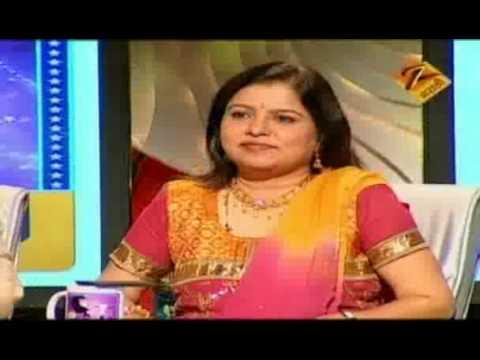 SRGMP7 Sep.28 Anjanichya Suta - Omkar Kushte 2